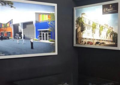 Jatim Property Expo