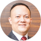 Felix Soesanto, BSc, MBA