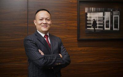Emiten Properti Bidik Pembeli Gudang dari UMKM dan Startup