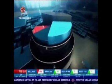 Kupas tuntas ekspansi Bumi Benowo Sukses Sejahtera pasca IPO